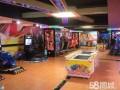 郑州 动漫城游戏机回收跳舞机赛车电玩城整场设备回收