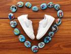 阿迪达斯adidas板鞋运动鞋休闲鞋高仿鞋代理批发一件代发