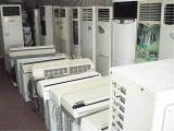 兰州展会空调租赁,二手空调出售出租,随叫随到