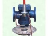 诚泰 锅炉专用燃气调压柜 标方/小时