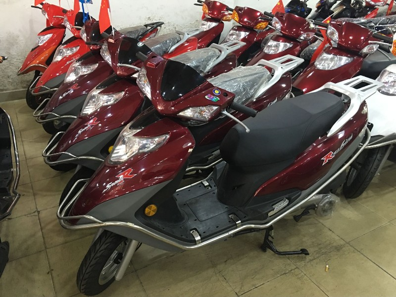 本店所有摩托车 支持分期付款 0首付 0元提车 阿杰车行