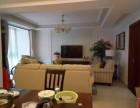 宁波专业承接:家庭装修 二手房翻新 办公室 店铺装修