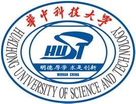 华中科技大学有哪些专业可以报考,大专本科考试难不难
