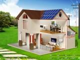 光伏项目合作,工程设计,光伏建设,光伏观光,家庭光伏
