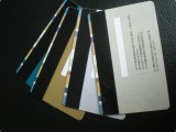 IC卡 ID卡 身份识别卡 厂家定做