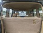 长安欧诺2012款 1.3 手动 运动款精英型-个人一手商务面包