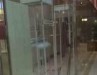 前湖大道 江西科技师范大学科乐广场 服饰鞋包 商业街卖场