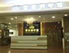 江门学钢琴,音皇钢琴城大型专业音乐培训中心