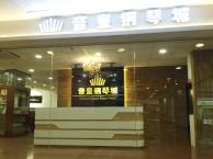 音皇钢琴城 专业音乐培训 学钢琴 吉他 架子鼓