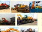 宜昌二手挖掘机降价转让-3000余台挖机供挑选-全国包送货