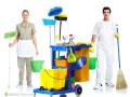 金银潭保洁公司 金银潭最好的保洁公司,专业保洁价格优惠