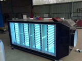厂家制造光氧催化废气净化器 设备质量 环保达标