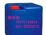 武汉二甲基硅油生产厂家