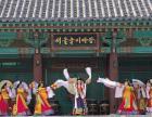 石家庄哪里学韩语 韩语外教班 韩语周末班韩语晚班