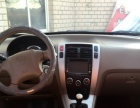 现代途胜2013款 2.0 自动 GL两驱舒适型 现代途胜2.0