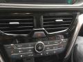 启辰全系安卓智能导航,T90倒车影像,360全景记录仪