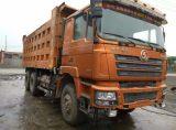 山西忻州高铁完工出售无手续后八轮 工程自卸车