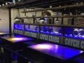 特色瓦罐烤鱼丨酒吧主题餐厅丨海鲜大咖