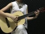 深圳龙岗双龙天红如何更快提升吉他技巧
