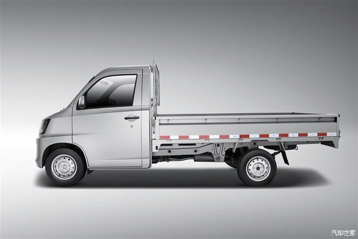 青岛小货运小货车出租小型搬家提货送货拉货