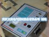 供应其他WAJS-101D变压器介质损耗