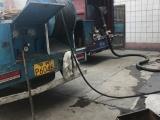 低价疏通下水道 化粪池清理 马桶疏通,24小时服务