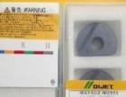 天津日瑞德科收购数控刀具刀片轴承量具废合金