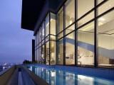 深圳專業室內攝影,專業空間攝影,專業服務,滿意到家