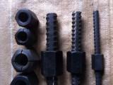精轧螺纹钢psb1080