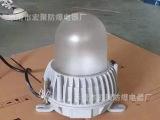 ZGD201 LED防眩通道灯(NFC9