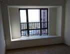 碧桂园浪琴湾3房2厅2卫1阳台117平方