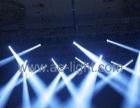 临汾音响灯光 LED大屏 投影机