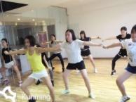 昆明爵士舞培训考级,找昇晨舞蹈,终生免费学习进修