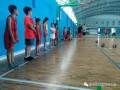燕郊羽毛球篮球培训中心火热招生中
