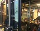 解放碑商圈+熊猫公馆门面+轻轨站旁+十八梯景区