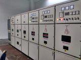 南京变压器回收,南京电力设备回收公司