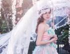 深圳婚紗定制禮服定制,找ZD婚紗禮服工廠,價格好製作速度快
