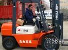 超低处理库存全新合力4吨6吨3吨叉车新车价格报价1年0.1万公里2.8万