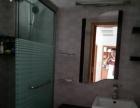 万科东郡 三室两厅精装 价格便宜 要租房找小杨 多套可选
