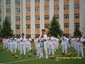 尚義跆拳道馆