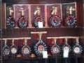 南京陈年老酒回收 地方老酒回收 茅台酒瓶回收 茅台酒回收