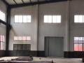 东钱湖梅湖工业区 厂房 出租