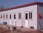 房山区彩钢板房屋设计制作 专业彩钢板安装
