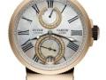 荆州回收卡地亚手表 哪里回收Cartier手表