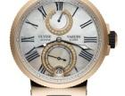 襄阳手表回收 上门回收卡地亚Cartier手表