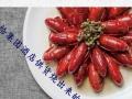 江苏淮安 批发小龙虾 全国发货 自家千亩池塘 保证质量
