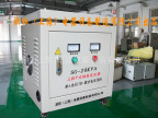 专业生产稳压变压器 三相隔离变压器 干式变压器 380v转220v