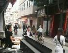 连江南路 高湖龙院路 酒楼餐饮 商业街卖场跳楼价转让