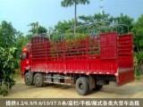 上海貨車出租電話6.8米9.6米13米17.5米
