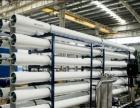 较专业的桶装水设备销售厂家